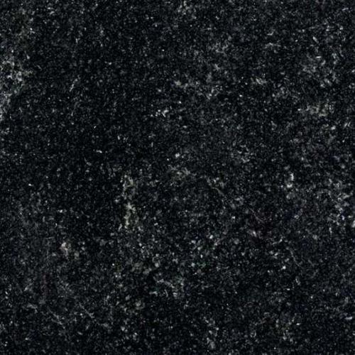 alexander black leather graniet vloertegel