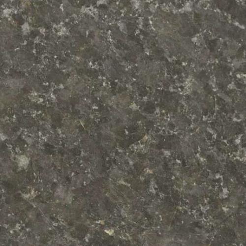 black pearl gepolijst graniet vloertegel