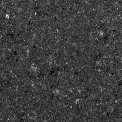 black spice leather graniet vloertegel