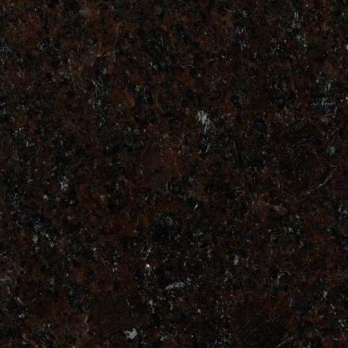 coffee brown gepolijst graniet vloertegel