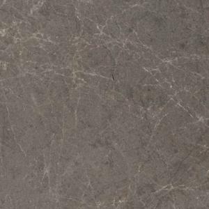 cordoba rain grey gezoet marmer vloertegel