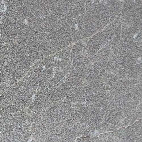 cordoba rain grey velvet finish marmer vloertegel