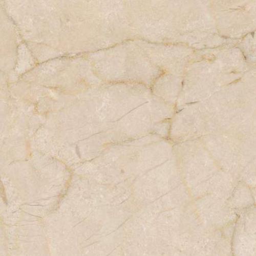 crema marfilsa marmer vloertegel