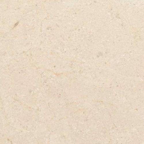 crema marfilsa primera marmer vloertegel
