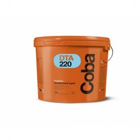 dta 220 coba pastalijm voor grote tegel