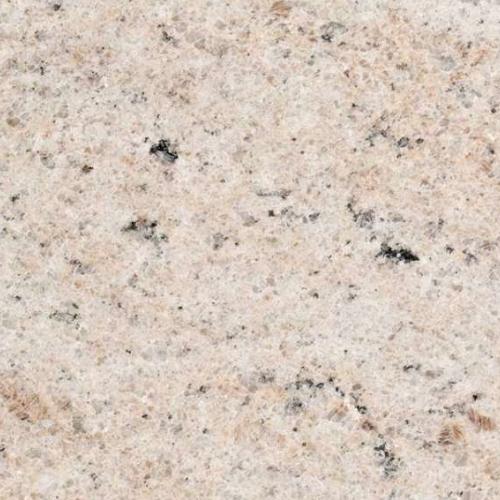 ghibly light leather graniet vloertegel