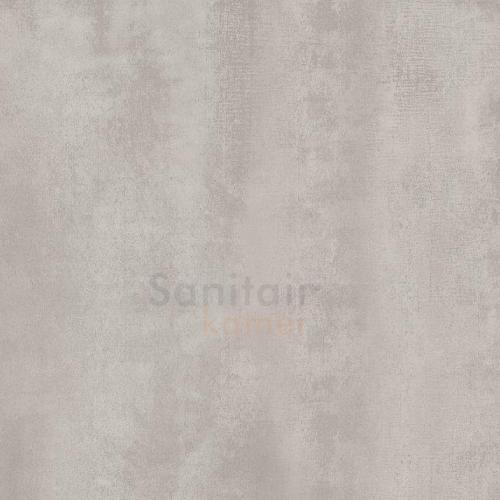 grandeur dortmund grey keramiek vloertegel