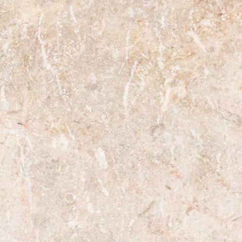 jerusalem grey anticato marmer vloertegel