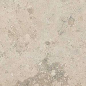 jura grau gepolijst marmer vloertegel