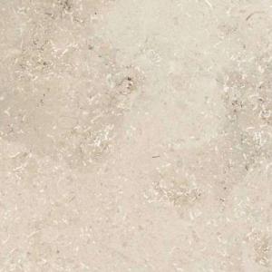 jura grau gezandstraald en geborsteld marmer vloertegel