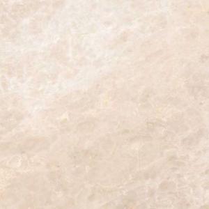 lotus imperiale gepolijst marmer vloertegel