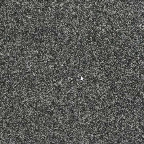 mongolian impala anticato graniet vloertegel