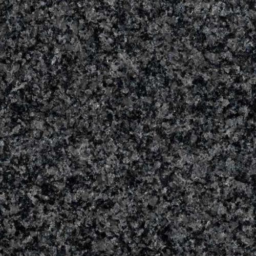 nero impala dark gepolijst graniet vloertegel