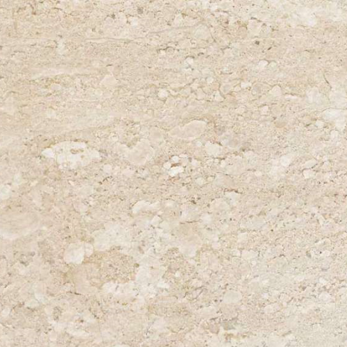 perlato olimpo anticato marmer vloertegel