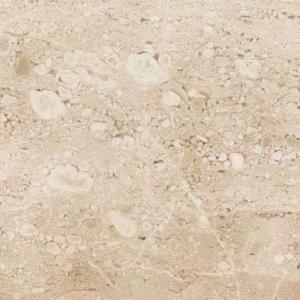 perlato olimpo type B marmer vloertegel