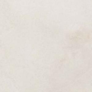rose aurore gezoet marmer vloertegel
