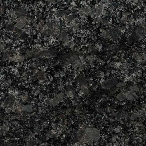 silver grey gepolijst graniet vloertegel
