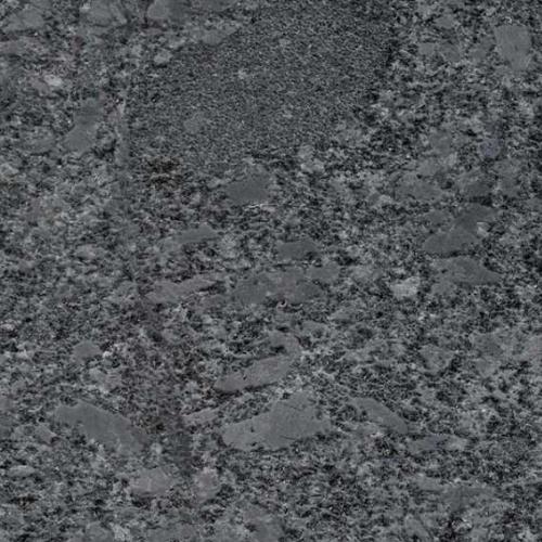 silver grey leather graniet vloertegel
