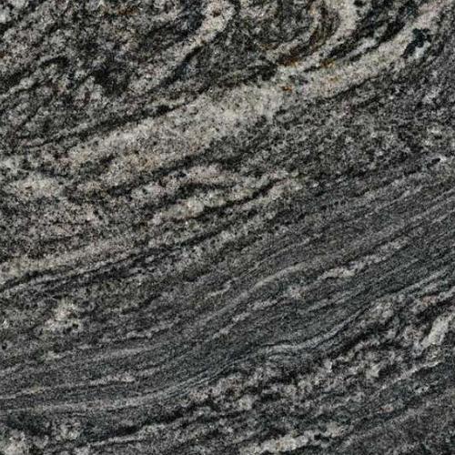 silver paradiso gepolijst graniet vloertegel