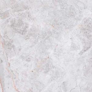 silvery white gezoet marmer vloertegel
