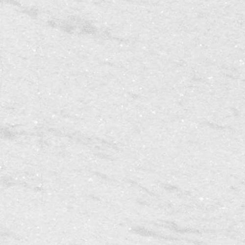 snowleopard satinato marmer vloertegel